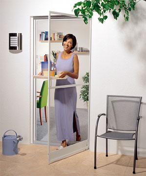 neher insektenschutz. Black Bedroom Furniture Sets. Home Design Ideas